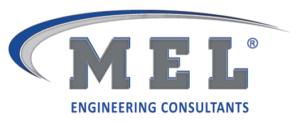Mainstream Engineering MEL Logo